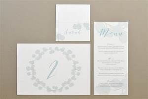 eucalyptus wedding invites With wedding invitations with eucalyptus