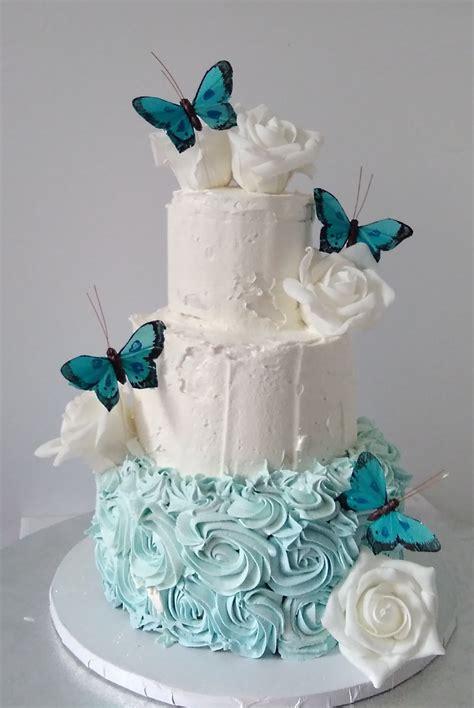 wedding cake  toulouse gateau de mariage