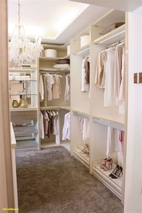 5 Ft Wide Wardrobes cool master walk in closet design of new 6x6 luxury