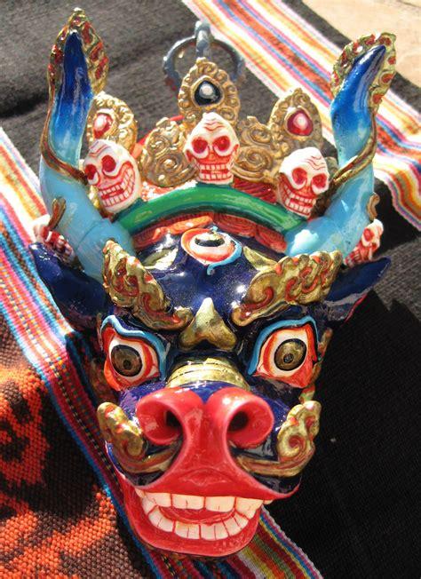 Angel Tattoo Bali