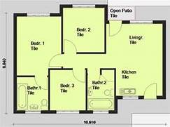 Oldbury 3153  3 Bedrooms And 35 Baths  The House Designers