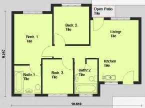 floor plans free house plans building plans and free house plans floor plans from south africa plan of the