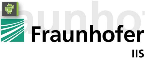 sicherheit für zuhause fraunhofer iis surround sound f 195 188 r android dank cingo