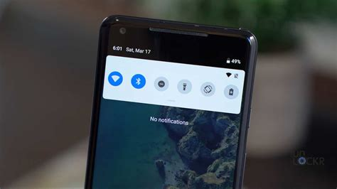 how to update to android p right now