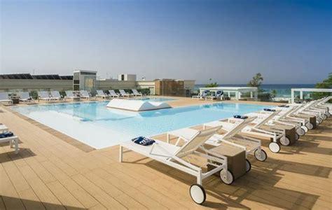 Porto Cesareo Hotel Le Dune by Le Dune Suite Hotel Porto Cesareo 4 Stelle Sul Mare Puglia