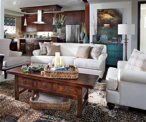 furniture row desks furniture row san antonio tx www furniturerow