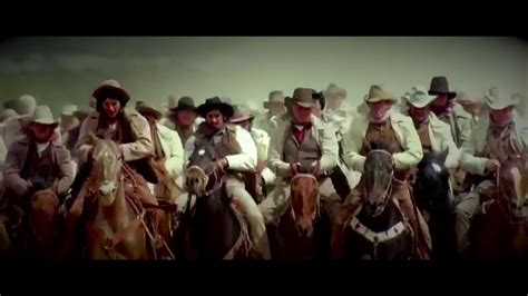 Ennio Morricone / The Wild Horde (my Name Is Nobody) / Hq