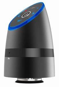 Lautsprecher Mit Bluetooth : bluetooth vibrations resonanz lautsprecher mit kraftvollem bass bsv 1126 11257 ~ Orissabook.com Haus und Dekorationen