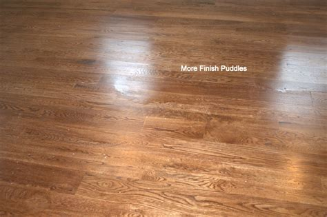 engineered flooring jobs alyssamyers