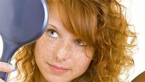 Haarkur Trockene Haare : der unterschied zwischen haarkur und haarmaske ~ Frokenaadalensverden.com Haus und Dekorationen