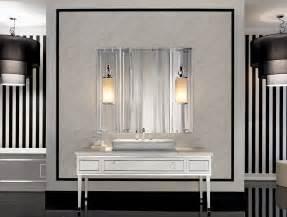 italian bathroom design designer italian bathroom furniture luxury italian vanities nella vetrina