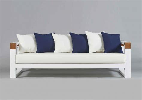 cojines para sofa de terraza cojin exterior asiento para sof 225 de jard 237 n tela acrilica a