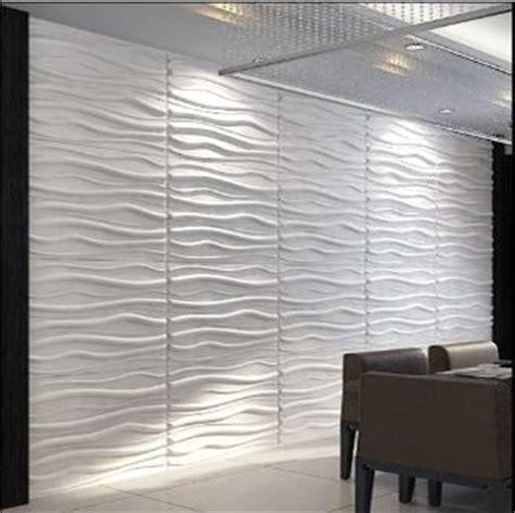 wave images  pinterest bathroom ideas