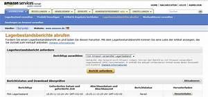 Amazon Auf Rechnung Frist : faq dreamrobot wiki ~ Themetempest.com Abrechnung