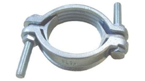Hose Solutions - Flexible Hose and Fittings for all ...