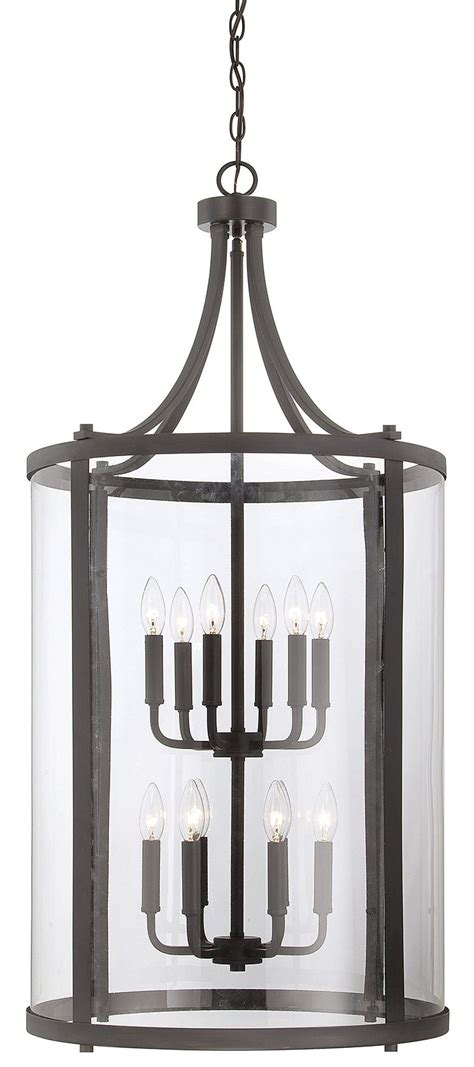 savoy house lighting savoy house lighting 7 1042 12 13 penrose transitional