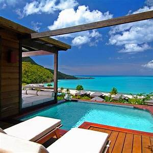 318 best images about antigua and barbuda on pinterest With antigua all inclusive honeymoon