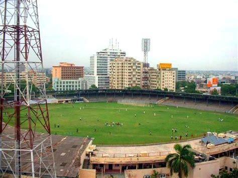 lal bahadur shastri stadium wikipedia