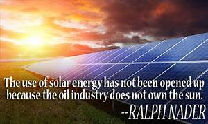 Solar Power Quo... Residential Solar Quotes