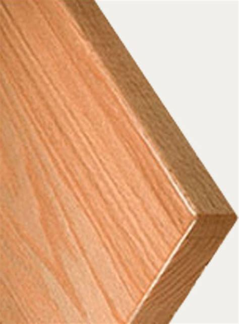 thick solid wood plank table tops duracare