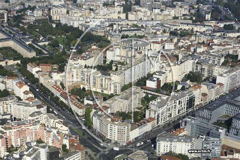 bureau de poste kremlin bicetre votre photo aérienne le kremlin bicêtre les coquettes