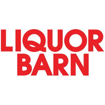 Liquor Barn by Tailspin Ale