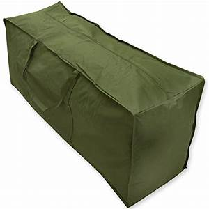 oxbridge water resistant outdoor garden furniture cushion With oxbridge garden furniture covers