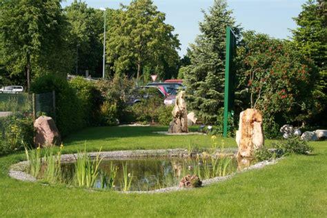 Garten Und Landschaftsbau Lahr by Hubert Kopf Garten Und Landschaftsbau