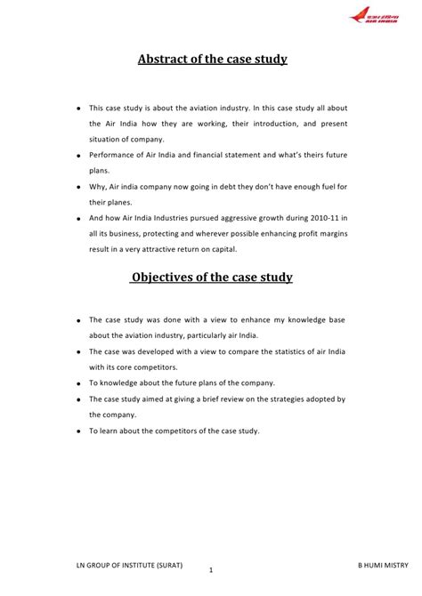 Assignment of obligations under hong kong law well written essays pdf research on bullying in schools research on bullying in schools