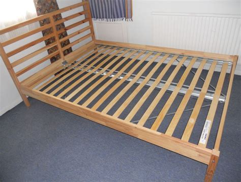 bed frame support slats ikea tarva bed frame review ikea bedroom product reviews