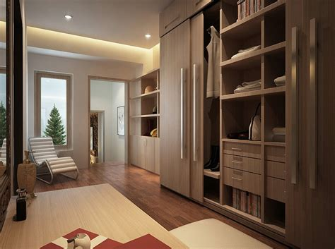 Interior Designs Filled With Texture Futura Home Decorating