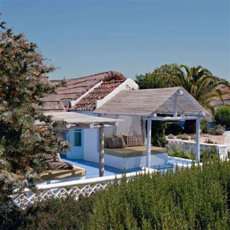 maison a louer au portugal swyze