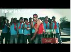 Scooter Yaaran Da Surjit BhullarDjPunjabCommp4 YouTube