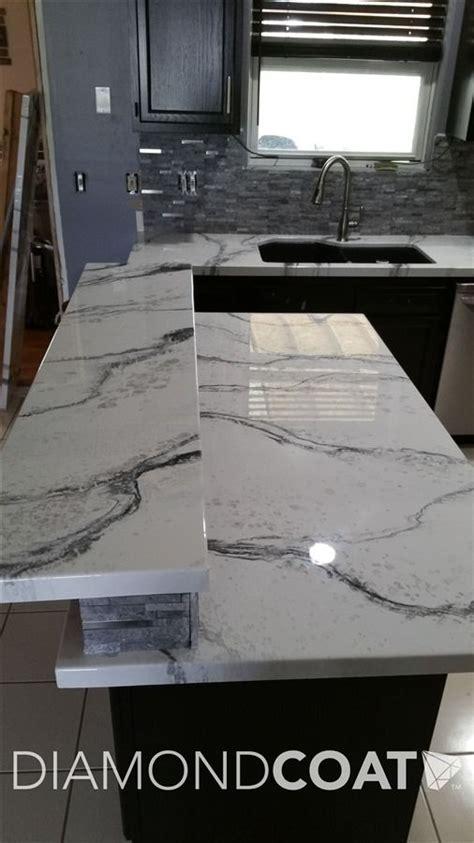 Photo Gallery   Epoxy Countertops and Floors