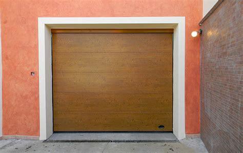 porte sezionali brescia produzione e vendita porte sezionali am serramenti