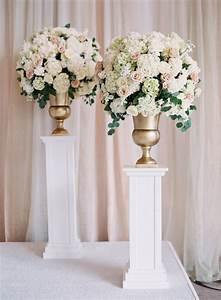 Best 25+ Wedding pillars ideas on Pinterest Diy wedding