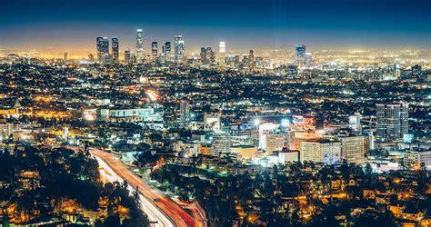 Los Angeles | Visit Macy's