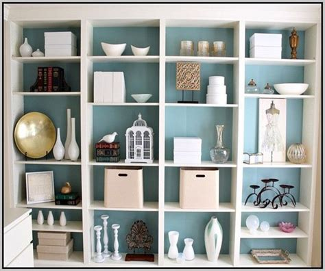 Ikea Hack Hemnes Bookcase ikea hemnes bookcase hack wood bookcase ikea billy