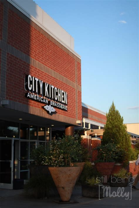 city kitchen chapel hill 52 in 52 city kitchen chapel hill thecktable