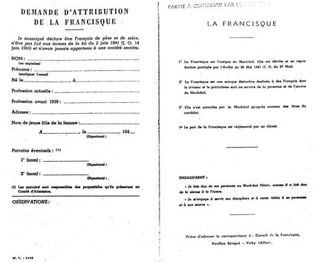 se porter garant definition 28 images modele attestation garant document location