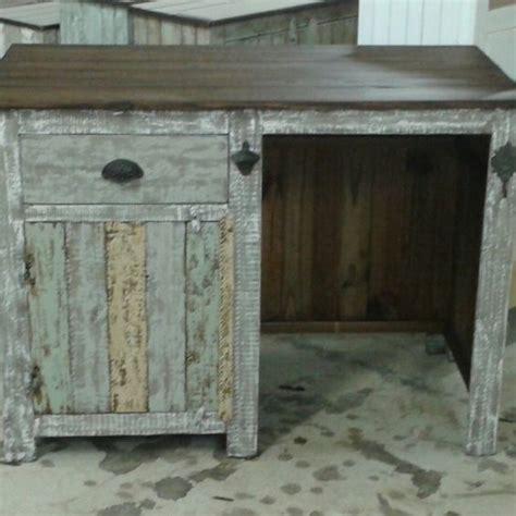 bar cabinet with fridge space mini bars cabinet drawers and mini fridge on pinterest