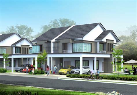 Häuser Grundrisse Beispiele by Haus Grundrisse Beispiele Haus Grundrisse Beispiele