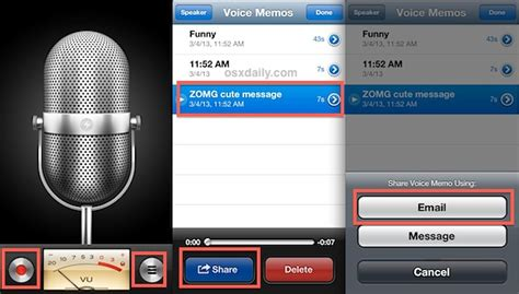 export voice memos from iphone transfer voice memos from iphone ipod to computer freely