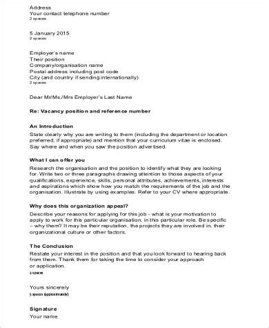 foothill college transfer   write  college essay