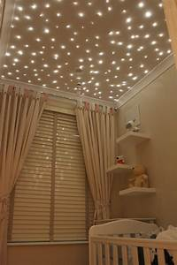 33, Best, String, Lights, Decorating, Ideas, And, Designs, For, 2021