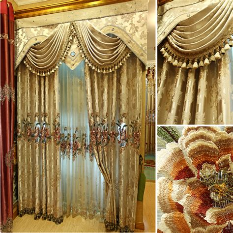 formal living room ideas curtain valance ideas living room modern curtain valance