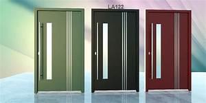 Bilder Von Haustüren : aluminium haust ren kaufen online haust ren konfigurator bei welthaus ~ Indierocktalk.com Haus und Dekorationen