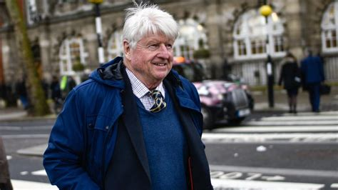 Boris Johnson - The Latest News from the UK and Around the ...