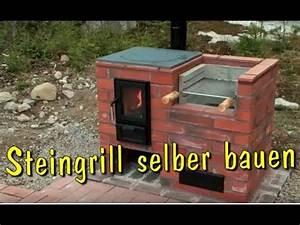 Grill Selber Bauen Stein : best 25 gartengrill selber bauen ideas on pinterest grill selber bauen grillen im freien and ~ Sanjose-hotels-ca.com Haus und Dekorationen