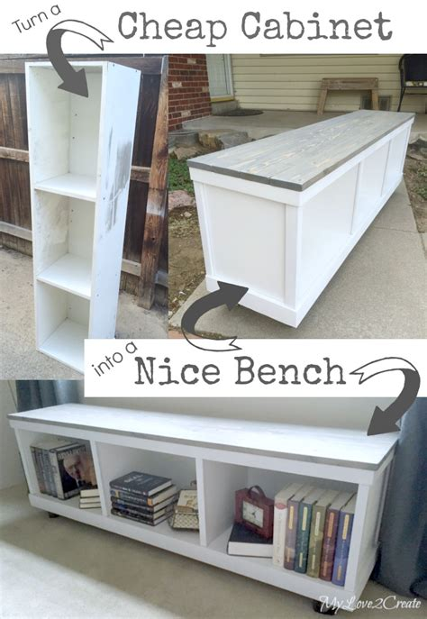 simple kitchen island ideas the best 30 diy entryway bench projects diy projects